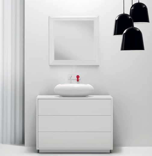Bathroom Accessories Richmond 63 best bisazza bagno collection images on pinterest   bathroom