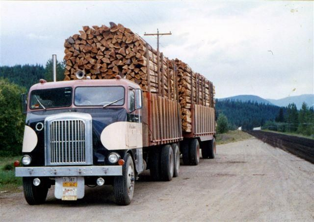File:Direct Lumber and Door of CO truck, BCDCD.jpg - Wikimedia Commons