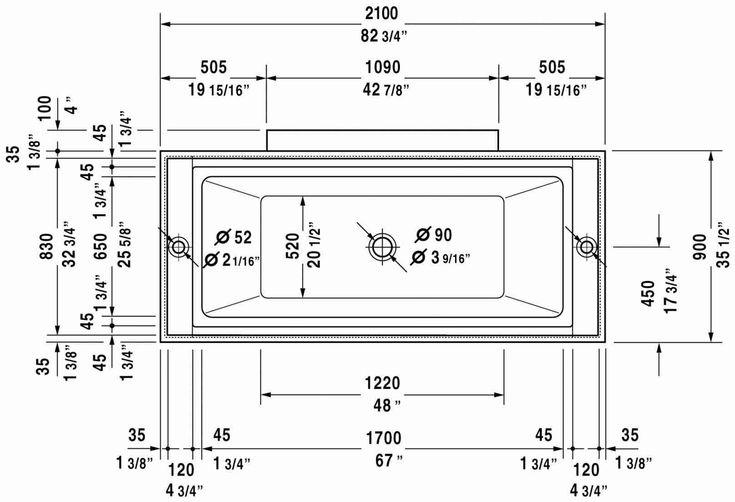 New post Trending-standard bathtub size canada-Visit-entermp3.info