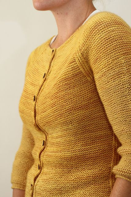 Knitting Garter Stitch Backwards : Best ideas about garter stitch on pinterest knitting