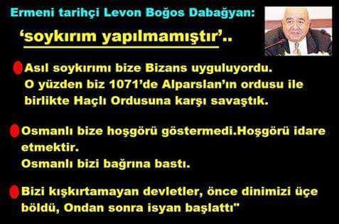 Serpil Karadağ (@hytnnlmgbym)   Twitter