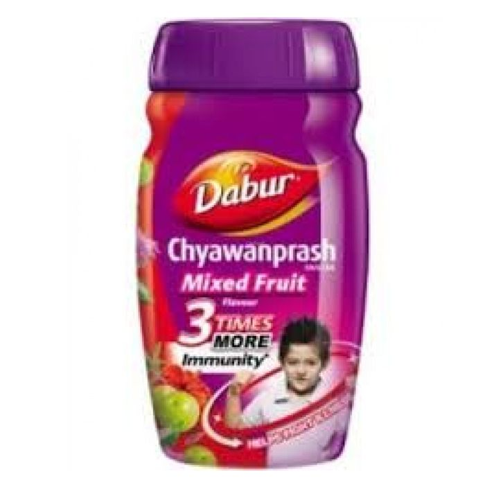 distribution of dabur chyawanprash Distribution channels of dabur products presented by sumit kumar sharma to look at the present distribution of strategy of the company  to determine the factor.