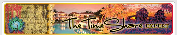 "Learn How to Stay in Gold Crown RCI Timeshare Resorts Like Disney, Hilton, Welk and Hawaii I""ll Show You How to Become a Master at Exchanging Timeshares That Will Give You an Unfair Advantage Over Most Other Timeshare Owners"