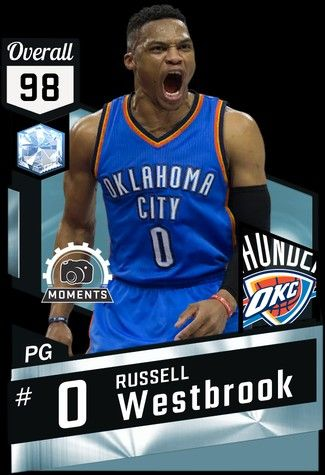 how to get the best cards in myteam