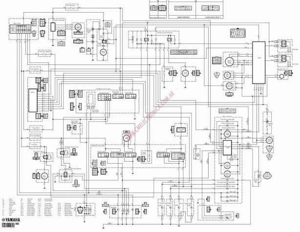 15+ Harley Motorcycle Voltage Regulator Wiring Diagram - Motorcycle Diagram  - Wiringg.net   Diagram, Harley, Electrical diagramPinterest