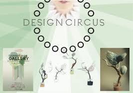 design circus - Google Search
