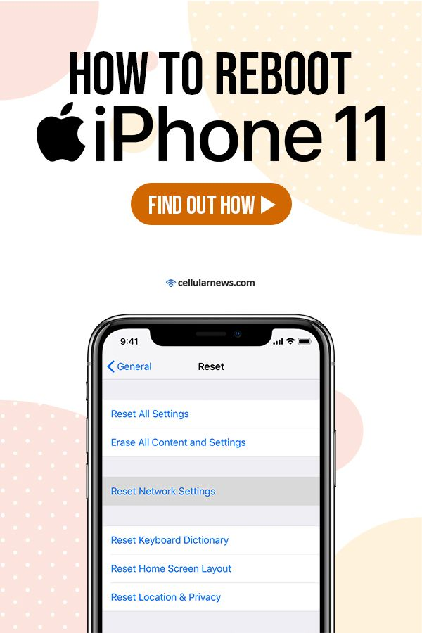 Jailbreak Ios A How To Guide In 2020 Iphone Deals Apple Update