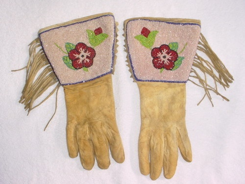 Gloves   Mens   Indian Motorcycle
