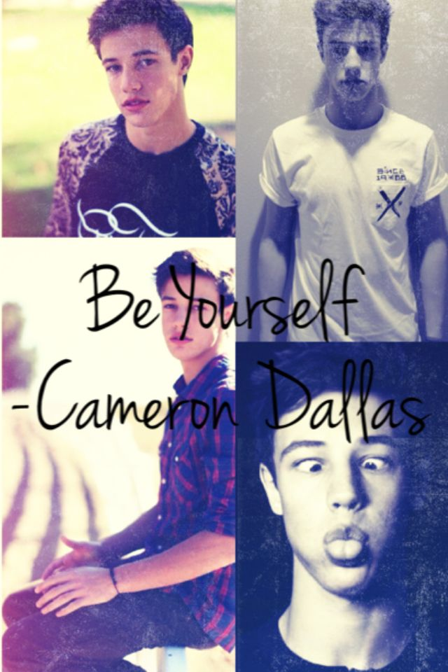 @Cameron Daigle Daigle Daigle Dallas Hope you like :)