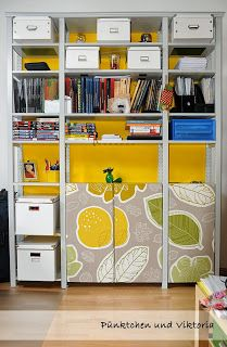 17 best images about ikea ivar ideas on pinterest plant nursery computer station and hacks. Black Bedroom Furniture Sets. Home Design Ideas