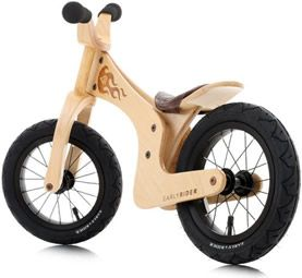 Balance Bikes and Why You Should Consider Them for Your KidsJason's Product Blog | Jason's Product Blog