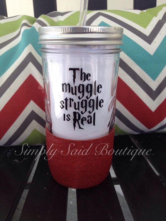 Best Images About VinylCups  Tumblers On Pinterest Best - Best vinyl for cups