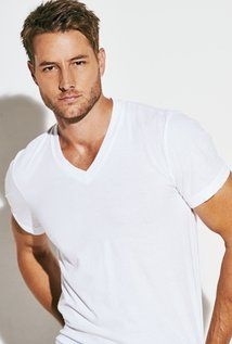 Justin Hartley Picture