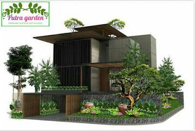Tukang Taman Jakarta   Putra Garden:TUKANG TAMAN JAKARTA PUSAT