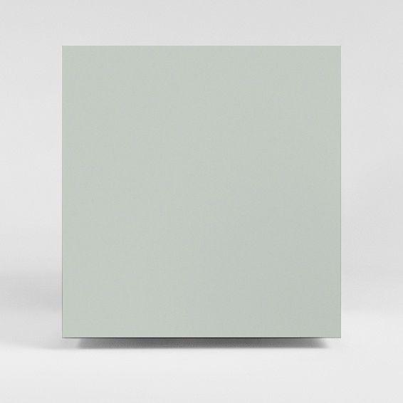 mint grønne fronter, Superfront.com