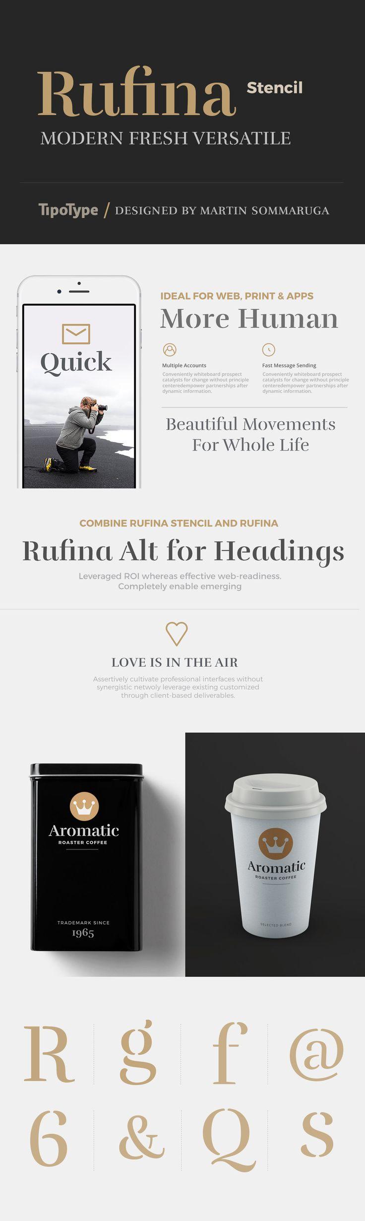 Best 25+ Best serif fonts ideas on Pinterest