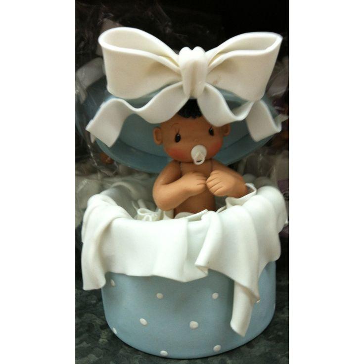 Baby Boy Cake Topper, Baby Cake Topper, Baby Shower Cake Topper, Baby Boy Cake Topper, Boy Cake Decor, Blue Baby Shower, Boy Baby Shower