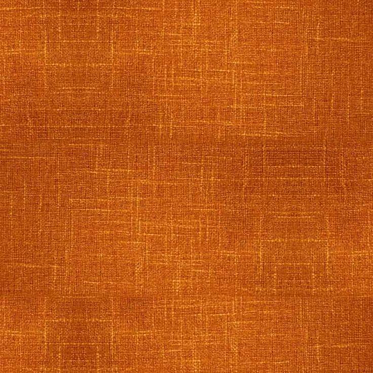 Warwick Fabrics : ENIGMA JAFFA