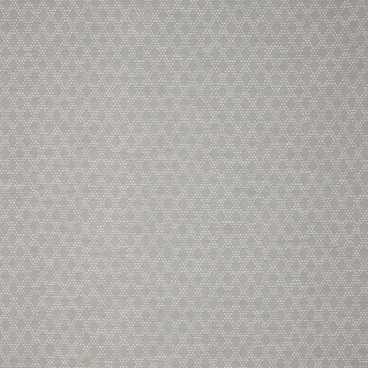 8 Best Fabrics Images On Pinterest John Lewis Curtain