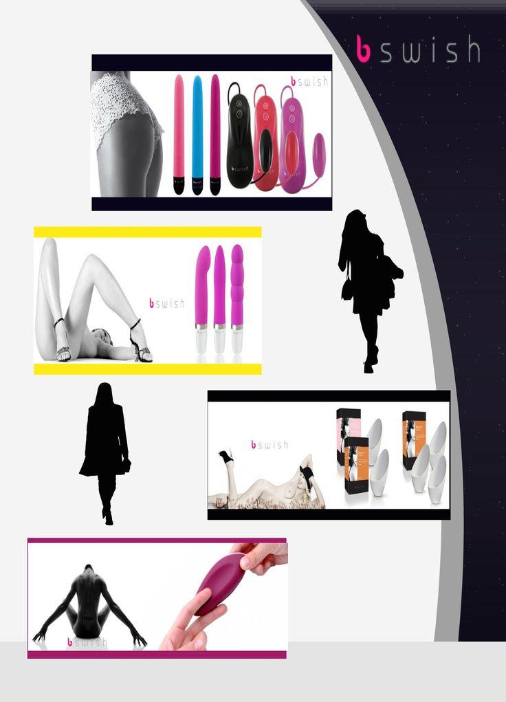 La Mejor para comprar vibradores  Vibradores http://www.bswish.es/