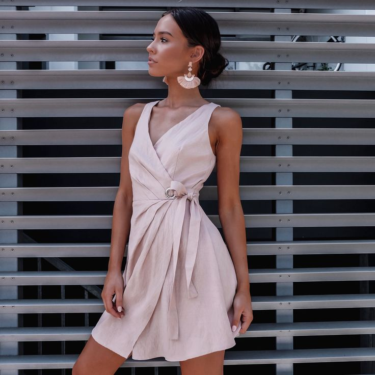 https://www.mishkah.com.au/follow-me-dress.html