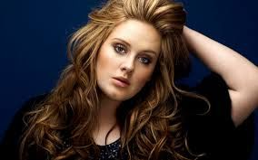 Image result for adele and her husband