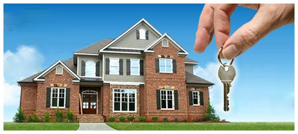 homes for sale in chapel hill http://www.tonyhallassociates.com/ Specializing NC realtors help you find best North Carolina Realty has to offer. Tony Hall & Associates service Raleigh Durham, Hillsborough, Pittsboro & Chatham County