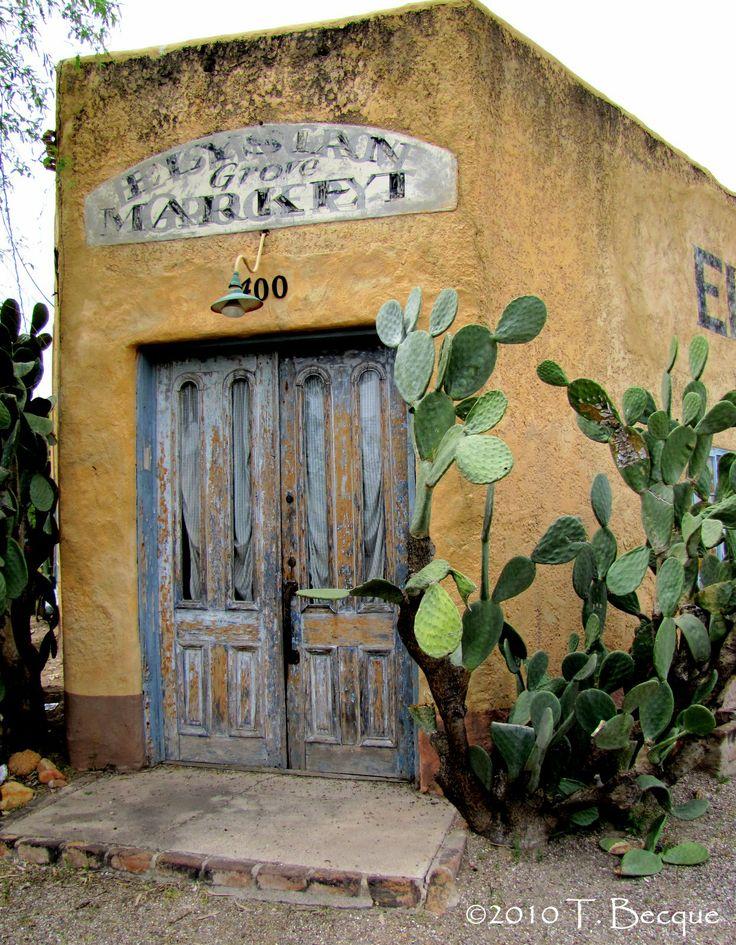 Santa Fe Style Living Room: 915 Best Quaint Shops Images On Pinterest