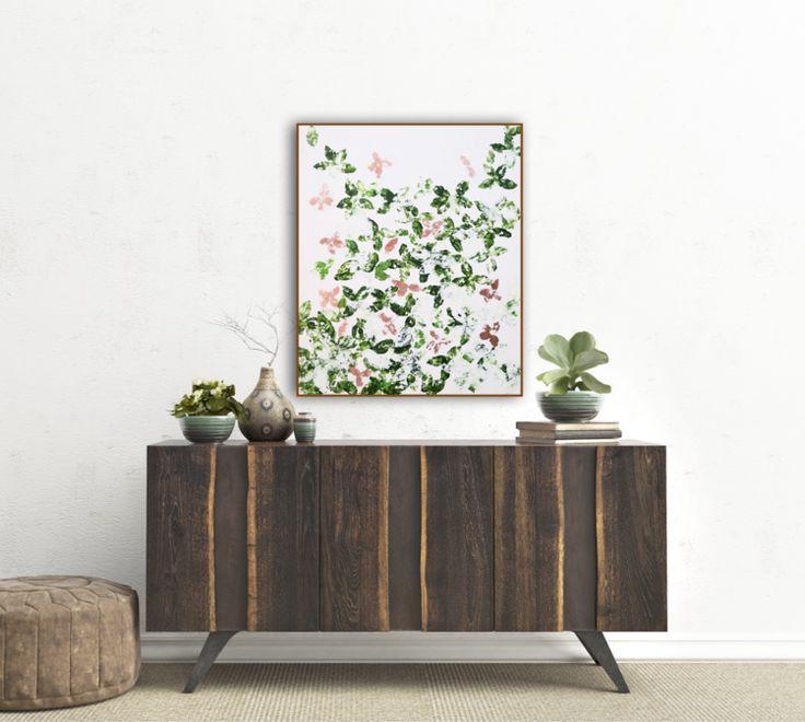 Crazy Chic Design Modern Boho Basement: 1000+ Ideas About Copper Interior On Pinterest
