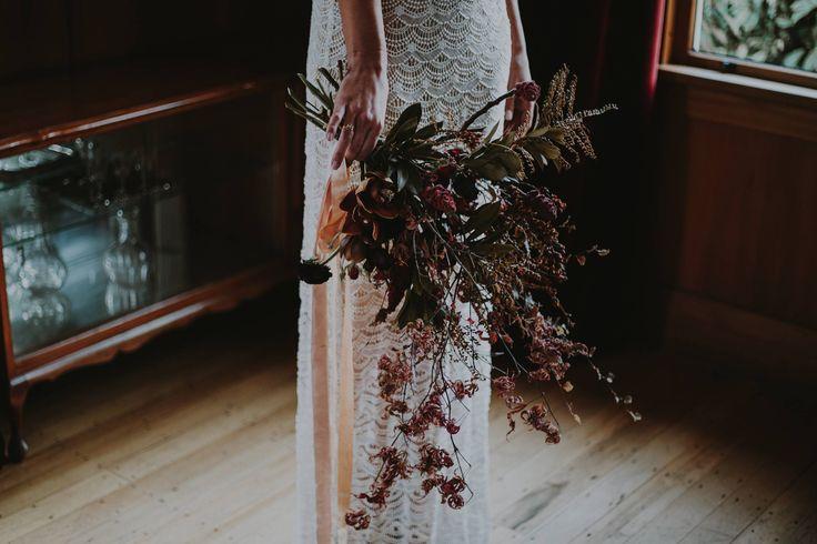 Image 10 - Wild Hearts Queenstown Wedding Fair 2017 in News   Events.