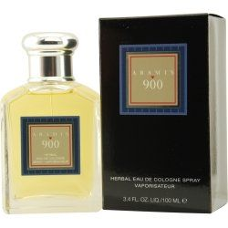 http://www.themenperfume.com/aramis-900-by-aramis-eau-de-cologne-spray-3-4-oz-new-packing-package-of-5/