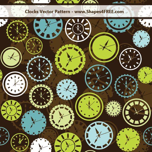 clocks-vector-pattern-lg[1]