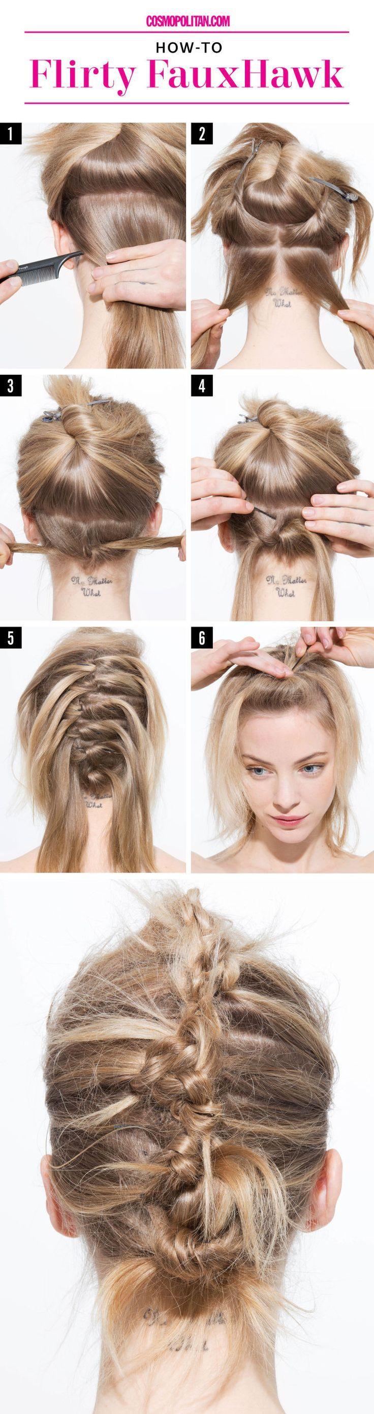 99 Fresh Kids Frisur für kurzes Haar Mehr unter shorthairstyles.m … – #Check #Fresh #Hair #hairstyle #Kids