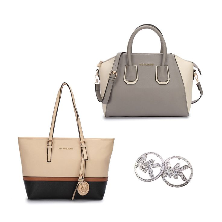 Michael Kors Only $149 Value Spree 17 Would Be A Best Choice When You Are Choosing Your Brand! #NYFW #FallingInLoveWith