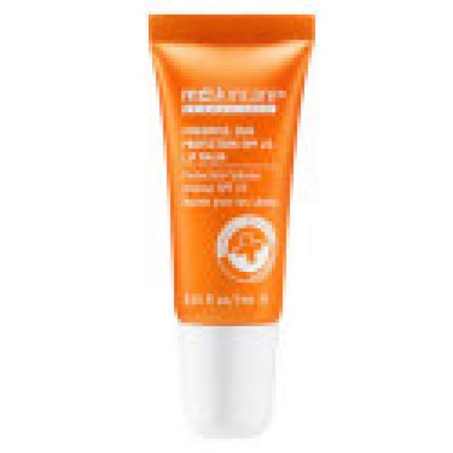 Lip Balm with SPF - 6 Top Lip Balms with SPF: MD Skincare: Powerful Sun Protection SPF 25 Lip Balm