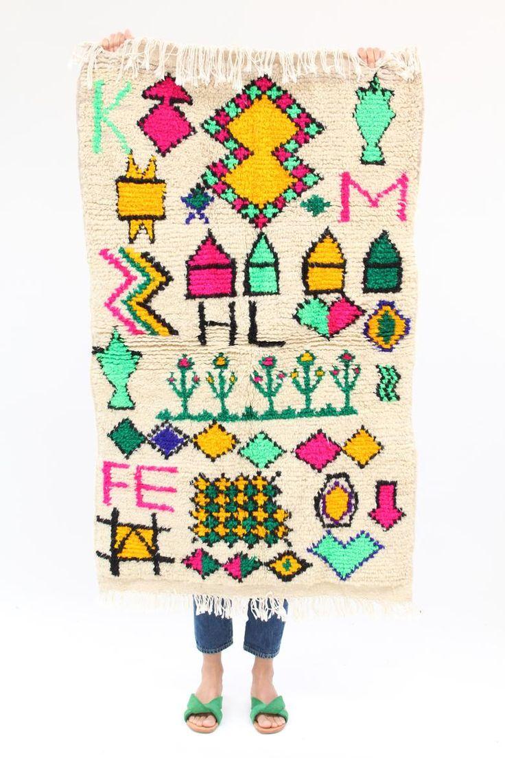 48 best TEPPICHE images on Pinterest   Carpets, Textile design and ...