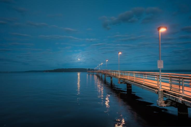 9 best des moines wa images on pinterest seattle for Seattle fishing pier