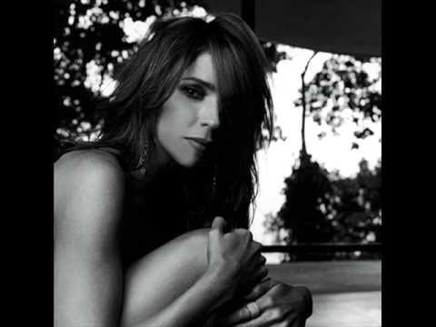 Daniela Mercury - De tanto amor (Elas cantam Roberto)