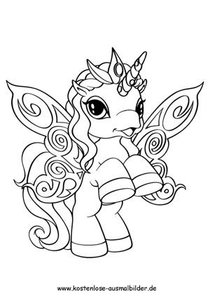 Ausmalbilder Einhorn in addition Cartoon Cats Pictures furthermore How To Draw Chibi Cats likewise Kawaii Horse moreover Princess Candance. on cute unicorn coloring pages