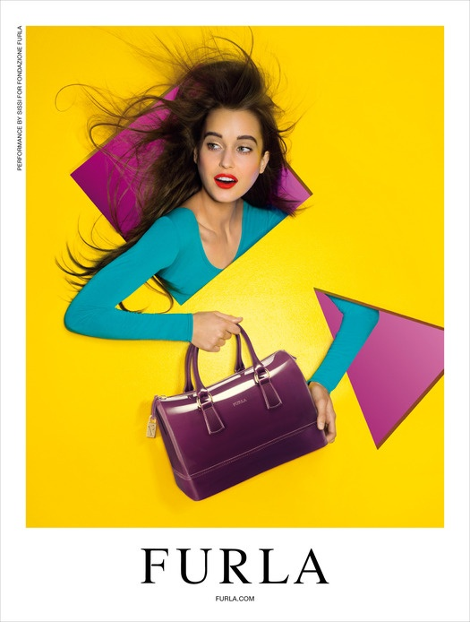 Furla: цветное настроение: Fashion Sen, Candy Bags, Cute Bows, Fashion Observed, Fashion Blog, Fashion Photography, Theresa Fashion, Fashion Ads, Reading Glasses