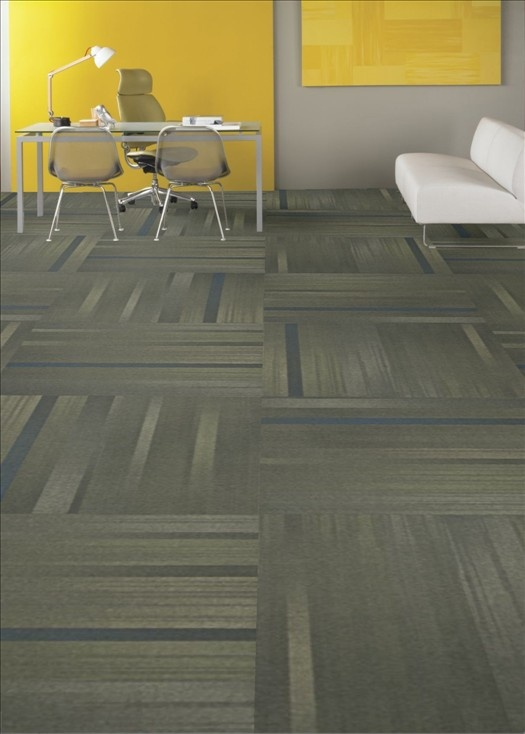 94 Best Commercial Carpet Lawson Brothers Floor Images