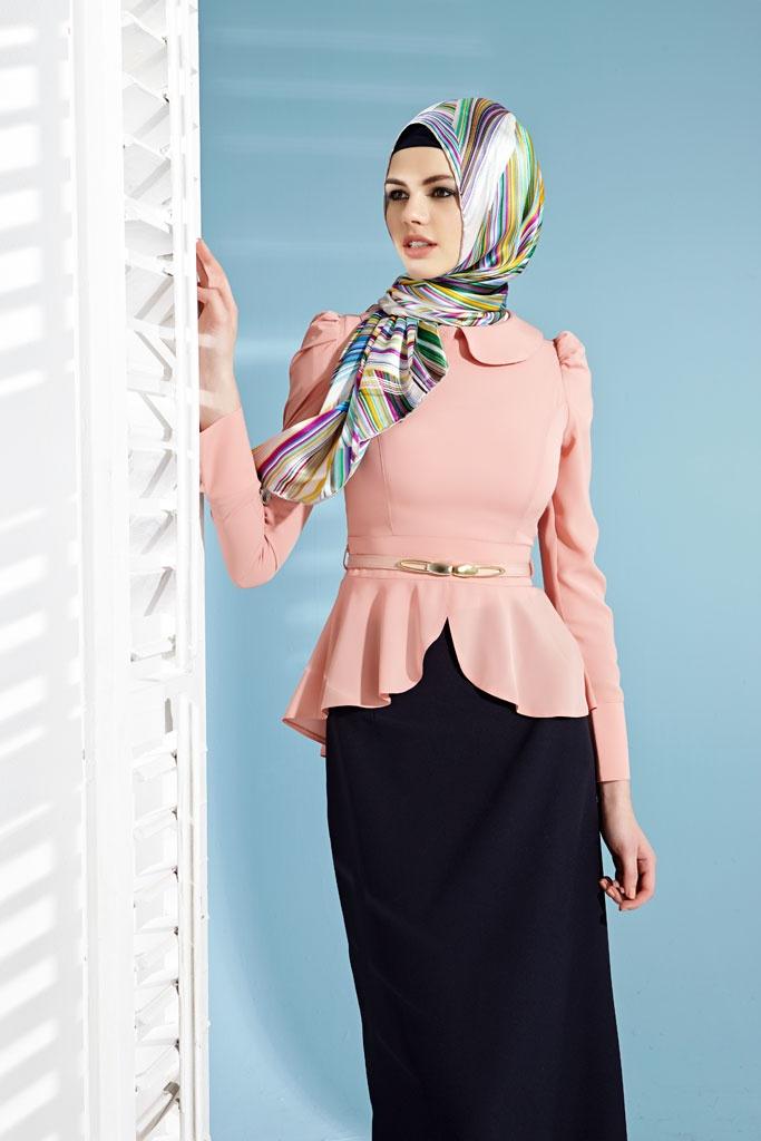 hijab, hijab skirt, hijab tops