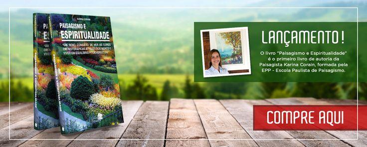 http://www.editorabarauna.com.br/paisagismo-e-espiritualidade-um-novo-conceito-de-ver-as-cores-cromoterapicas-atraves-dos-signos-e-viver-em-equilibrio-fitoenergetico.html