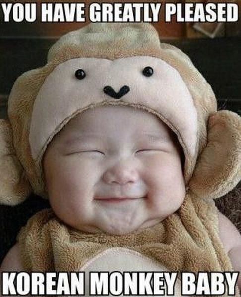 so cute: Face, Babies, So Cute, Children, Adorable, Kids, Things, Smile