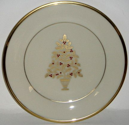 9 best images about holiday china patterns on pinterest Most popular china patterns
