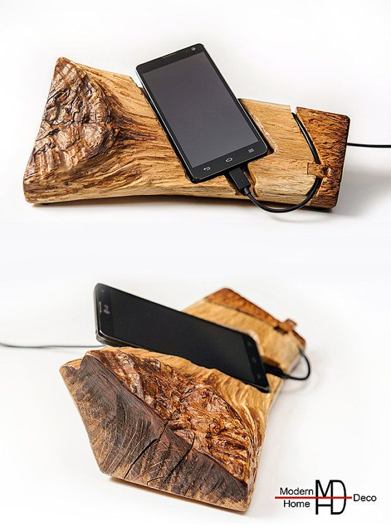 Hey, I found this really awesome Etsy listing at https://www.etsy.com/listing/221588683/iphone-stand-smartphone-stand-iphone