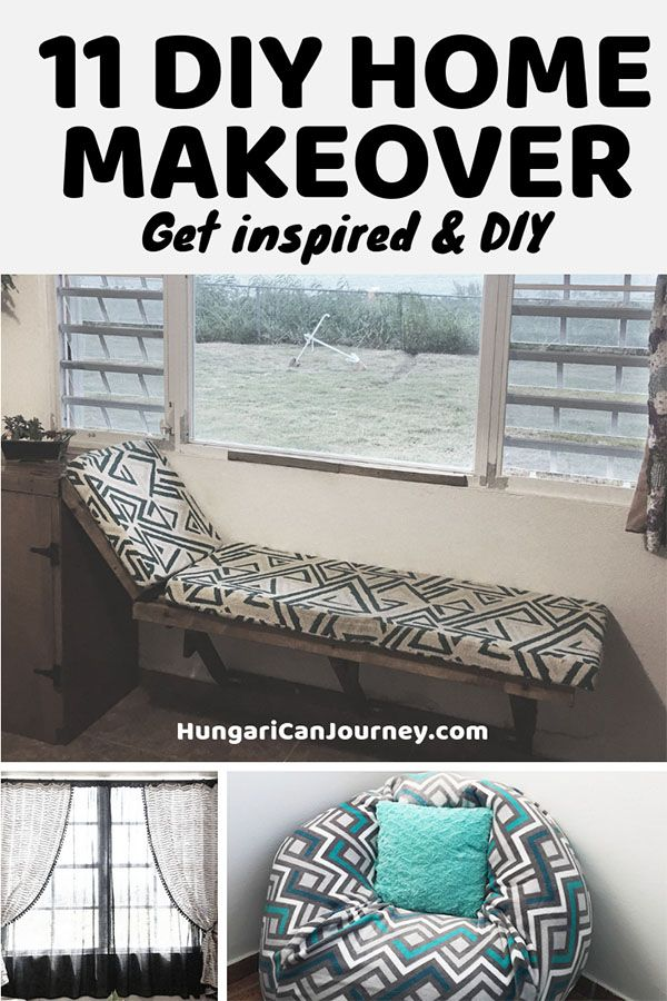 11 Amazing Minimalist Home Makeover Frugal Decor Ideas To Get You Inspired And Create