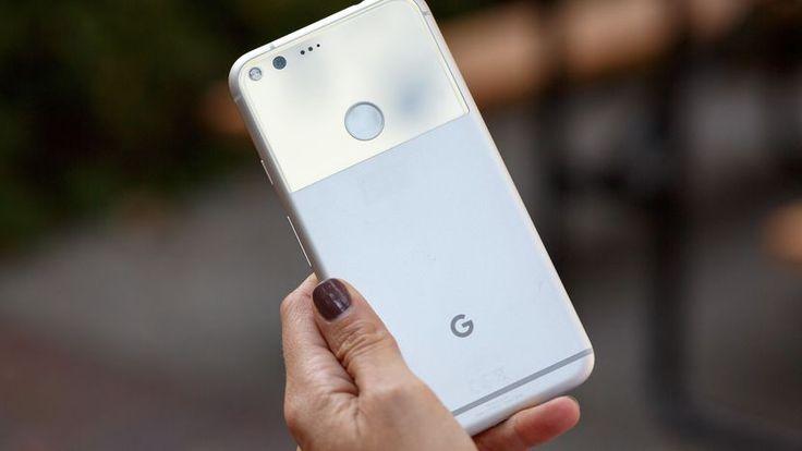 Yeni nesil Pixel XL şaşırtıcı bir özellikle karşımıza çıkabilir.