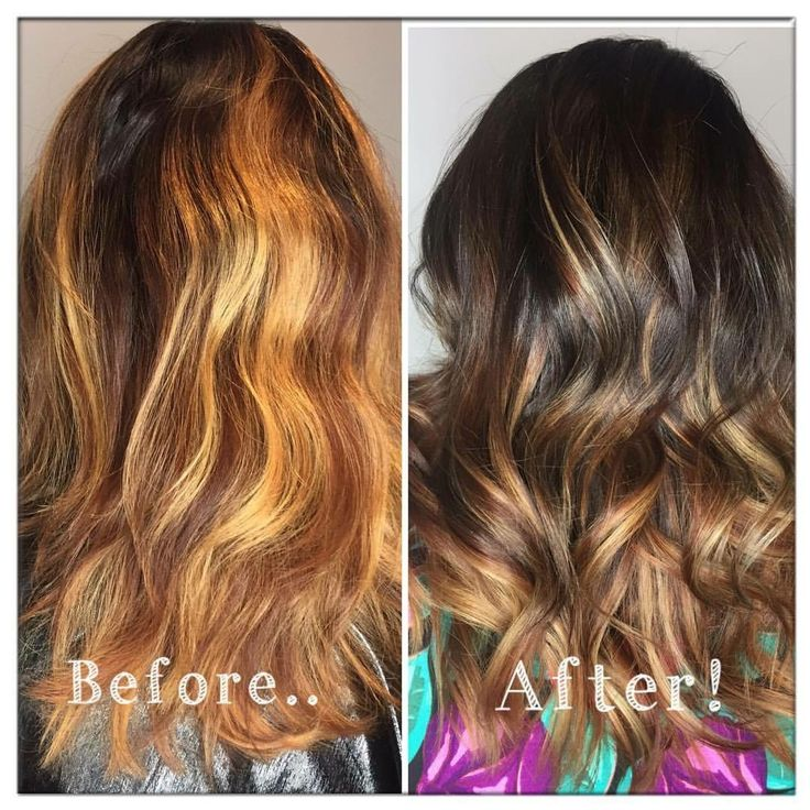 Do you have crazy, frizzy, dry, course, unruly hair? Do you have ethnic hair? Bleached blonde with over processed dry & damaged hair? Are you tired of spending TONS of money on Brazilian blow outs? Do you have a hard time managing your hair? Does it take you FOREVER to blow dry your hair? If yes, I have just the solution for you! #Monat Hydration System will help de frizz your hair, while adding back in the moisture it so badly needs. It will add shine & smoothness as well.