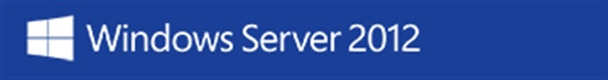 Top 10 Reasons for Microsoft Windows Server 2012